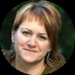 Cassie Maund-Powell professional psychotherapist
